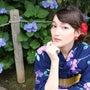 浅草シュート〜昼の部…