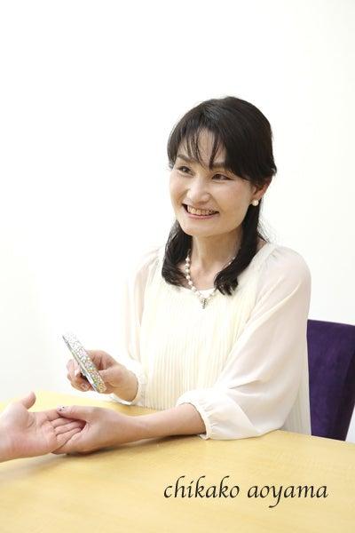 国本ひろみさんプロフィール写真