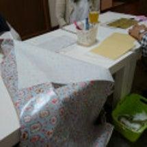 がま口教室in東川口