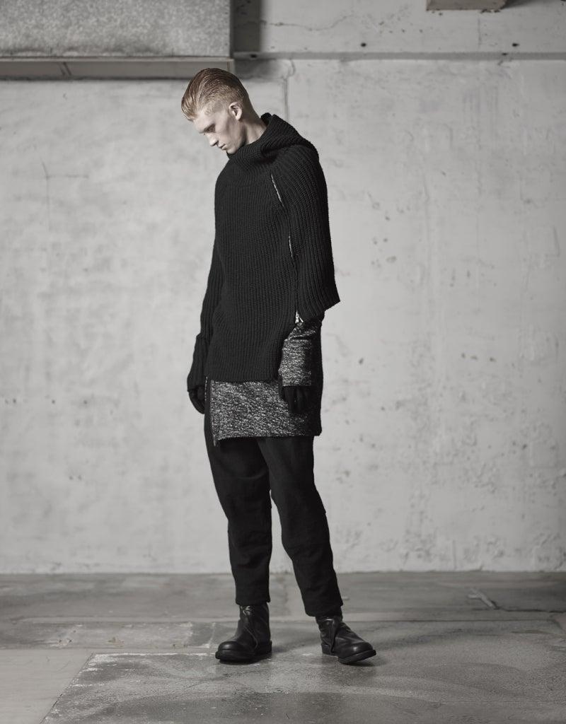 deviant blog -11ページ目 | メンズファッション, モードストリート