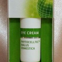 ZOE of Swi…