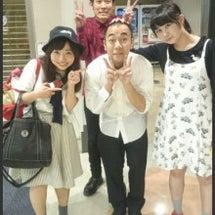 東京三大ライブ