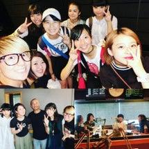6/18ラジオ出演!…
