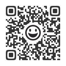 {CCA23A6B-4455-4F91-A571-A165E899605F}