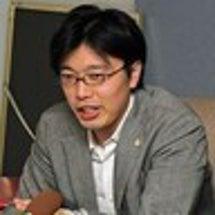 引越社関東さん、団交…