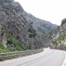 国境~Tarrega…