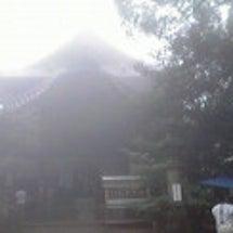 第58番 仙遊寺