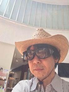 19_hat.jpg