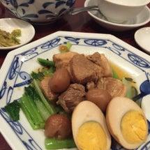 中華風家庭料理 ふー…