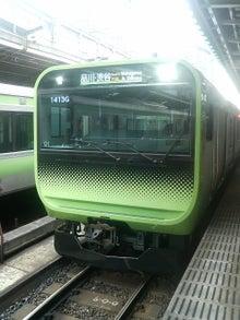 P1007250.jpg