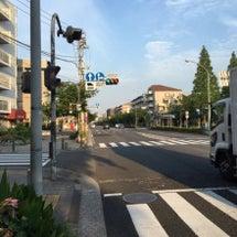 ロードバイク日記06…