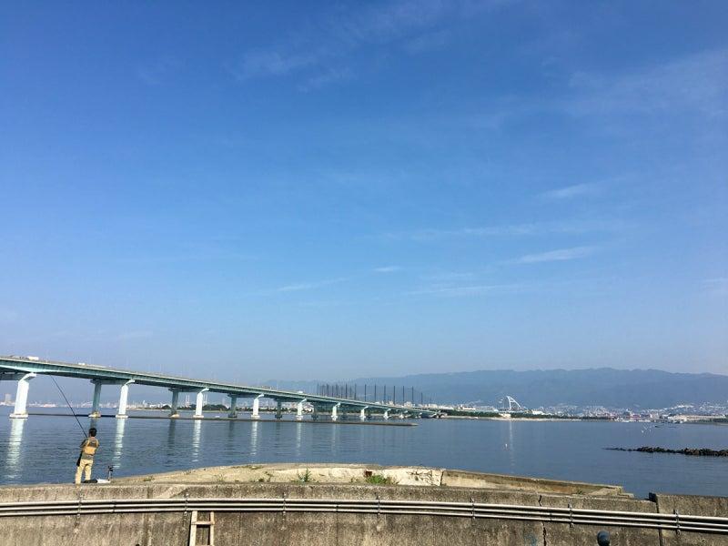 3鳴尾臨海から甲子園浜