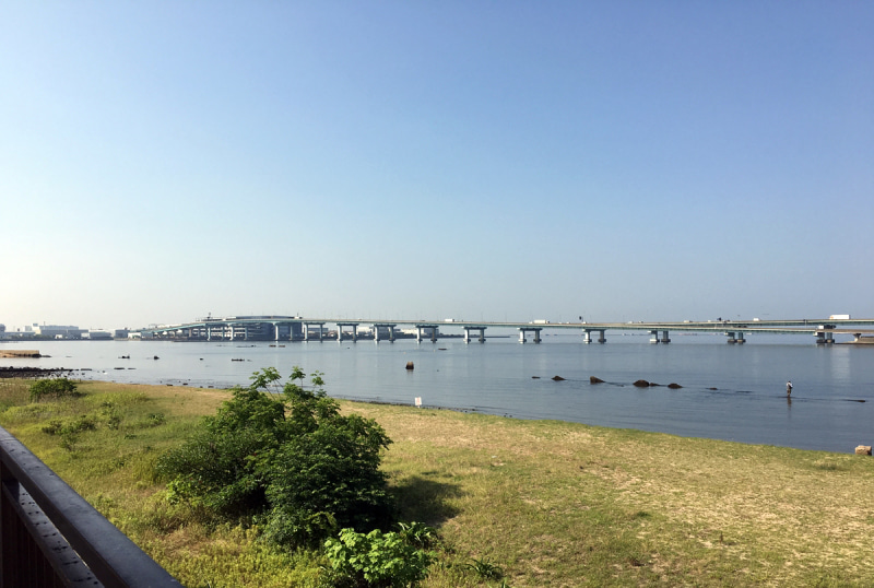 甲子園浜2