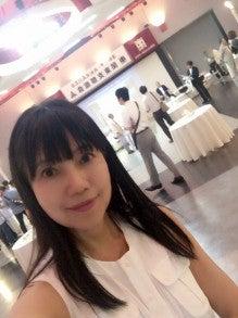 浜松北高関東支部総会