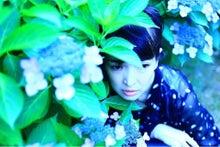 http://stat.ameba.jp/user_images/20160619/18/kobagucci/c5/be/j/o0480032013676793771.jpg