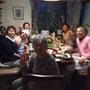 【家族】ようこそ松本…