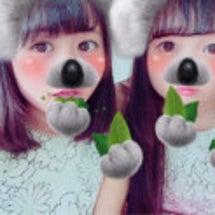♛日本一サクランボ祭…