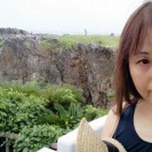 沖縄の旅2016夏③…