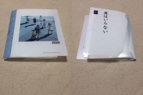 2段フォトアルバム(翼はいらない).jpg