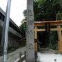 亀岡神社(福島県伊達…