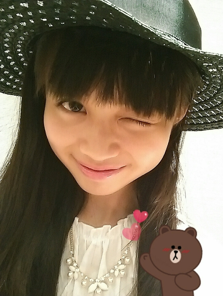 【小中学生】♪美少女らいすっき♪ 364 【天てれ・子役・素人など】©2ch.netYouTube動画>1本 ->画像>260枚