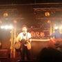 ライブ!!近し!!!