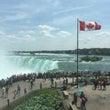 カナダ出張の休息