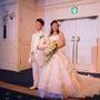 結婚式&披露宴⑤