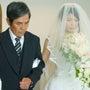 結婚式&披露宴③
