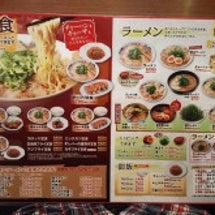 来来亭(武蔵村山店)