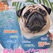 PE・CHA Vol…