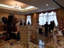 ベルコ&FUN TIME☆コラボ1dayMarket
