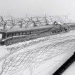 鉄道模型制作に挑戦!