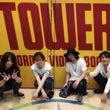 江口Blog〜大阪ラ…