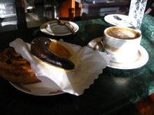 LLPカフェ