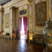 Musee Jacq…