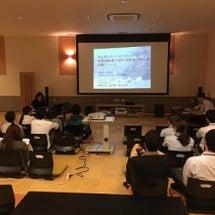 日本臨床脳神経外科学…