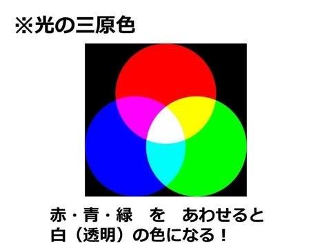 {64D3BF56-CFB8-4236-8DF4-77BE2A98B80E}