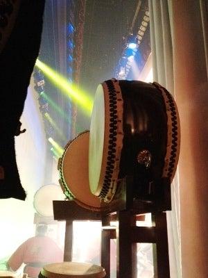 ふくしま太鼓フェスティバル at 郡山ユラックス熱海