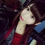 ✩ ライブ ✩