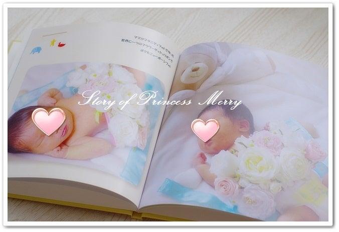 mybook4