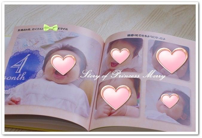 mybook5