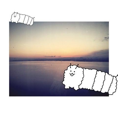 【モーニング娘。12期】 野中美希応援スレッド#67 【のな・チェル・ちゅっちゃん】YouTube動画>18本 ->画像>314枚