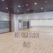 hot yoga s…