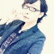 【6月の執事喫茶デビ…