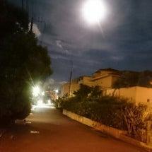 月夜(チチンユルー)