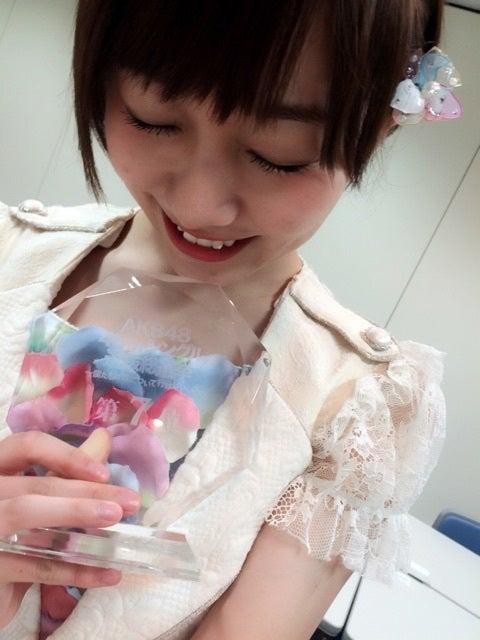 【本スレ】SKE48★12646【本スレ】YouTube動画>11本 ->画像>95枚