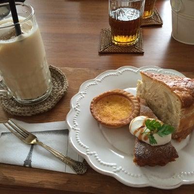 HAMANO CAFE