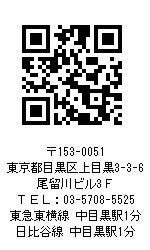 {129E6704-B27A-48C2-82AB-19B308B81E55}