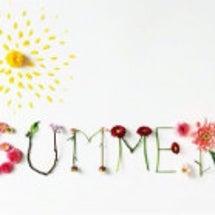 summer nai…